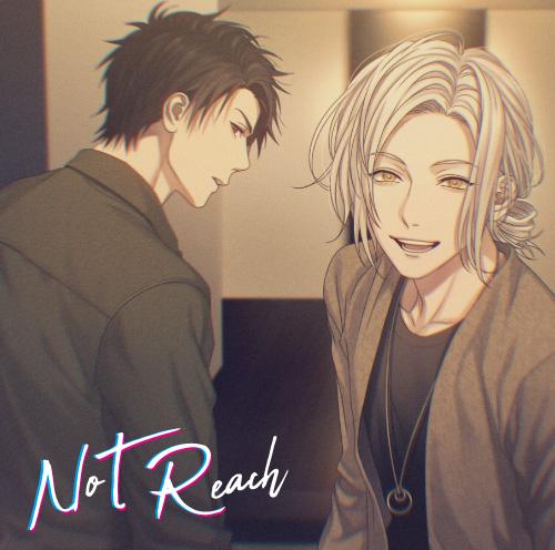 NoT-Reach500